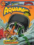 Aquaman (German 1976-1984 Egmont Ehapa) 3