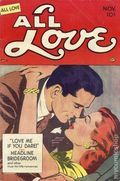 All Love (1949) 29