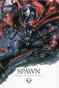 Spawn Origins Collection HC (2010-Present Image) 10-1ST