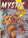 Mystic (1960 L. Miller & Co.) UK Edition 51