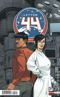 Letter 44 (2013 Oni Press) 28