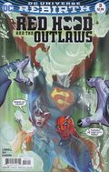 Red Hood and the Outlaws (2016) 3A