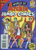 World of Archie Double Digest (2010 Archie) 63
