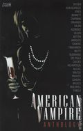 American Vampire Anthology (2013 Vertigo) 2