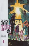 Black Science (2013 Image) 25
