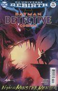 Detective Comics (2016 3rd Series) 942B