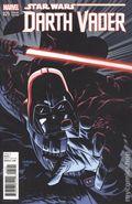 Star Wars Darth Vader (2015 Marvel) 25H