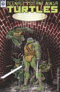 Teenage Mutant Ninja Turtles (2011 IDW) 63RI