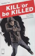 Kill or Be Killed (2016 Image) 2B