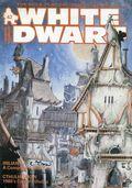 White Dwarf (1977-Present Games Workshop Magazine) 42
