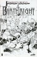 Birthright (2014 Image) 17B