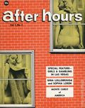 After Hours (1957 Jay Publishing Co.) 3
