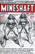Mineshaft SC (1999-Present) 15-1ST