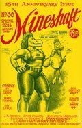 Mineshaft SC (1999-Present) 30-1ST