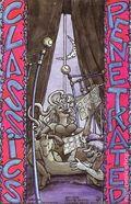 Classics Penetrated (1996) 1