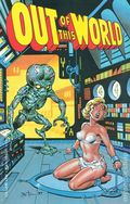 Out of This World (1989) 1