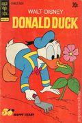 Donald Duck (1952-1980 Dell/Gold Key/Whitman/Gladstone) Mark Jewelers 150MJ