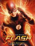 Art and Making of The Flash SC (2016 Titan Books) 1-1ST