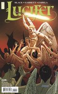 Lucifer (2015 DC) 11