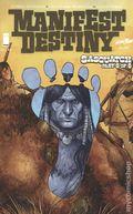 Manifest Destiny (2013 Image) 24