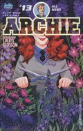 Archie (2015 2nd Series) 13A