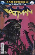 Batman (2016 3rd Series) 9A