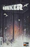 Bunker (2014 Oni Press) 19
