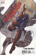 Amazing Spider-Man (2015 4th Series) 20B