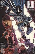 Dark Knight III Master Race (2015) 6C