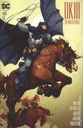 Dark Knight III Master Race (2015) 6D