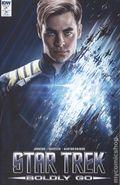 Star Trek Boldly Go (2016 IDW) 1RIA
