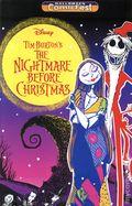 Nightmare Before Christmas (2016 Tokyopop) 2016 Halloween ComicFest 1
