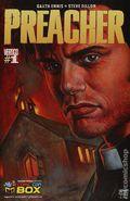 Preacher (1995) 1B