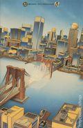 Worlds Collide (1994) 1DU