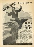 Grit Story Section (c. 1916) Oct 8 1944
