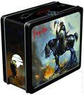 Frazetta Death Dealer Lunch Box (2017 Dark Horse) ITEM#1