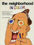 Neighborhood in Color TPB (1989 Andrews McMeel) 1-1ST