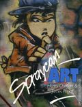 Spraycan Art SC (1987 Thames and Hudson) 1-1ST