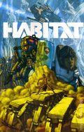 Habitat TPB (2016 Image) 1-1ST