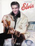 Elvis HC (2016 NBM) 1-1ST