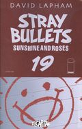 Stray Bullets Sunshine and Roses (2014) 19