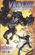 Venom Space Knight (2015) 13
