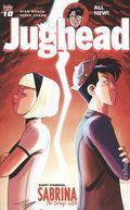 Jughead (2015 2nd Series) 10A