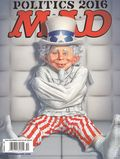 Mad (1955 Magazine #24 On) 542