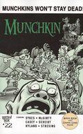 Munchkin (2015 Boom) 22