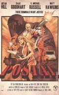 Postal (2015 Image) 16B