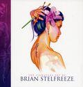 Signature Art of Brian Stelfreeze HC (2016 Boom Studios) 1-1ST