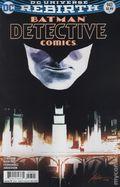 Detective Comics (2016 3rd Series) 943B