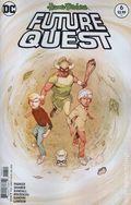 Future Quest (2016 DC) 6A