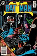 Batman (1940) 398